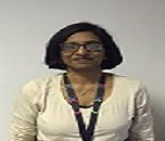 Dipali Shah