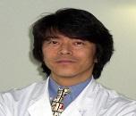 Hitoshi Adachi