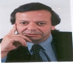 Javier Cabo Salvador