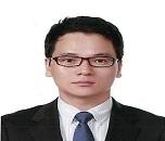 Jungil Choi