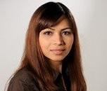 Maliheh Nazari-Jahantigh