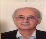 Wajih Maazouzi