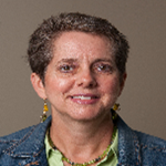 Beth Dekoninck