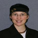 Ilana Chertok
