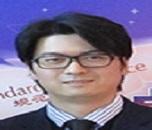 Huang Jiwei