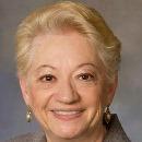 Sally Hodges