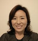 Sorah Yoon