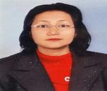 Srijana Dangol Singh