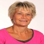 Annsofie Adolfsson