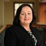 Patricia M Davidson