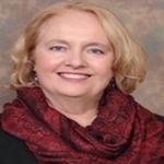 Sherry L. Donaworth
