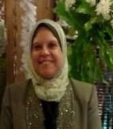 Sawsan M.Amer