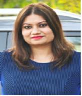 Reenu Yadav