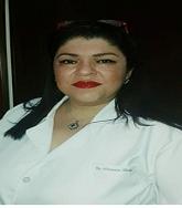 Wanessa Medina