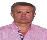 Andrey Nikolaevych Belousov