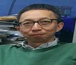 Liming Ye