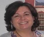 Maria Manuela Gasper
