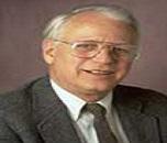 Roger W Jelliffe