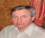 Dushkin Alexandr Valerevich