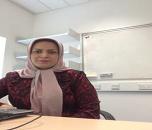 Fatemeh Farjadian