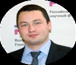 Ivan A Yaremenko