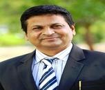 Jayvadan K Patel