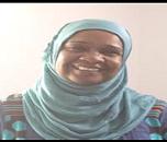 Muna Abubaker