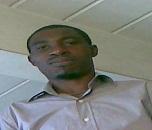 Clement Olusoji Ajayi