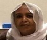 Ikram Mohamed Eltayeb