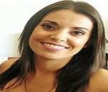 Maria J. Rodrigues