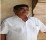 Aluri Jacob Solomon Raju