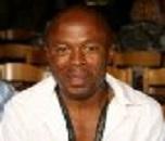 Fanyana Mtunzi