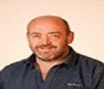 Nigel G Halford