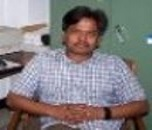 Niranjan Baisakh