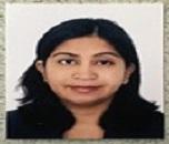 Somika Bhatnagar