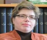 Diane R Bienek