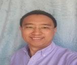 Jiangtao Jason Xu