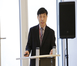 Jong Hwa Jung