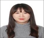 Ka Young Kim