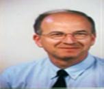 Lutz Pierre J