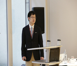Masahiro Furutani