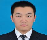 Ming-Qiang Zhu