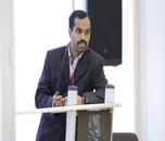 Rajesh Theravalappil