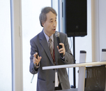 Seiichi Taguchi