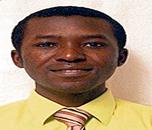 Silas Owusu-Nkwantabisah