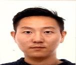 Yuanchi Zhang