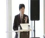 Yuji Shibasaki