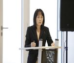 Yuko Sawada