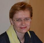 Elena M. Ivankova