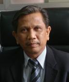 Harmaen Ahmad Saffian
